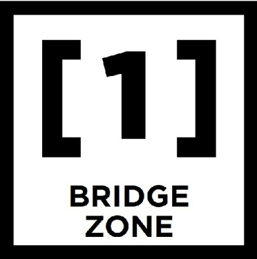 Bridge zone 1